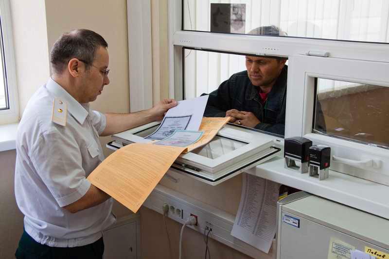 Организация таможенного контроля за международными авиаперевозками Таможенный контроль реферат курсовая работа диплом
